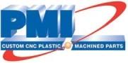 Plastic Machining Inc.